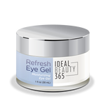 Ideal Beauty 365 Refresh Eye Gel