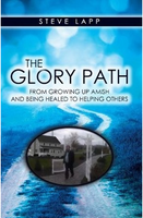 The Glory Path