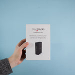SlingStudio Wireless Live Streaming CameraLink