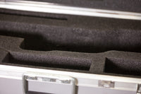 JVC Hard Case (Pre-Owned)