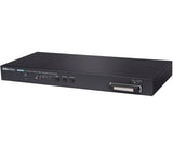 NVS-40 4 Channel Streaming Encoder/ Recorder