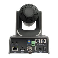 PTZOptics 20x-SDI Gen2 Live Streaming Camera (Refurbished)