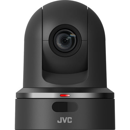 JVC KY-PZ100 Robotic PTZ Video Production Camera
