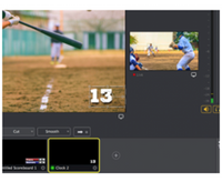 Telestream Wirecast Pro 8 - Windows