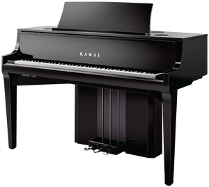 Kawai Novus NV10 Hybrid Digital Piano - Call For Best Price