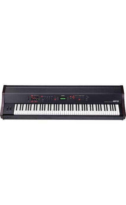 Kawai MP8 Digital Piano