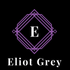 Eliot Grey