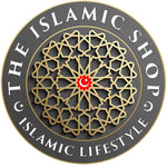 The Islamic Shop