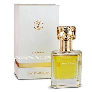 Hayaam-EDP-50ml-swiss-arabian-1000x1000-the-islamic-shop