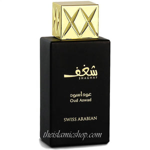 Shaghaf-Oud-Aswad-1000x1000-swiss-arabian-the-islamic-shop