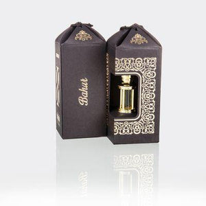 Gold Collection BAKHOUR - 3 ml. - The Islamic Shop