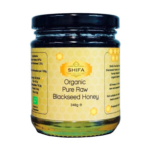 shifa-Pure-Raw-Blackseed-Honey-the-islamic-shop