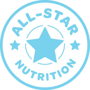 All-Star Nutrition