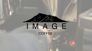 Image Coffee is a Los Angeles Based Mobile Espresso Bar, Roaster, and Coffee Store