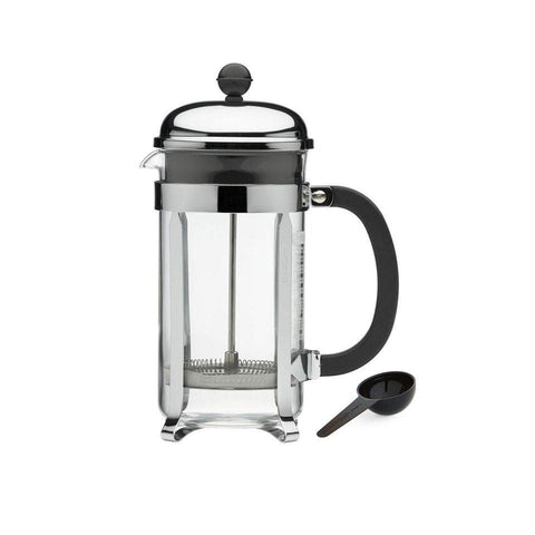 BODUM FRENCH PRESS (8 CUP)