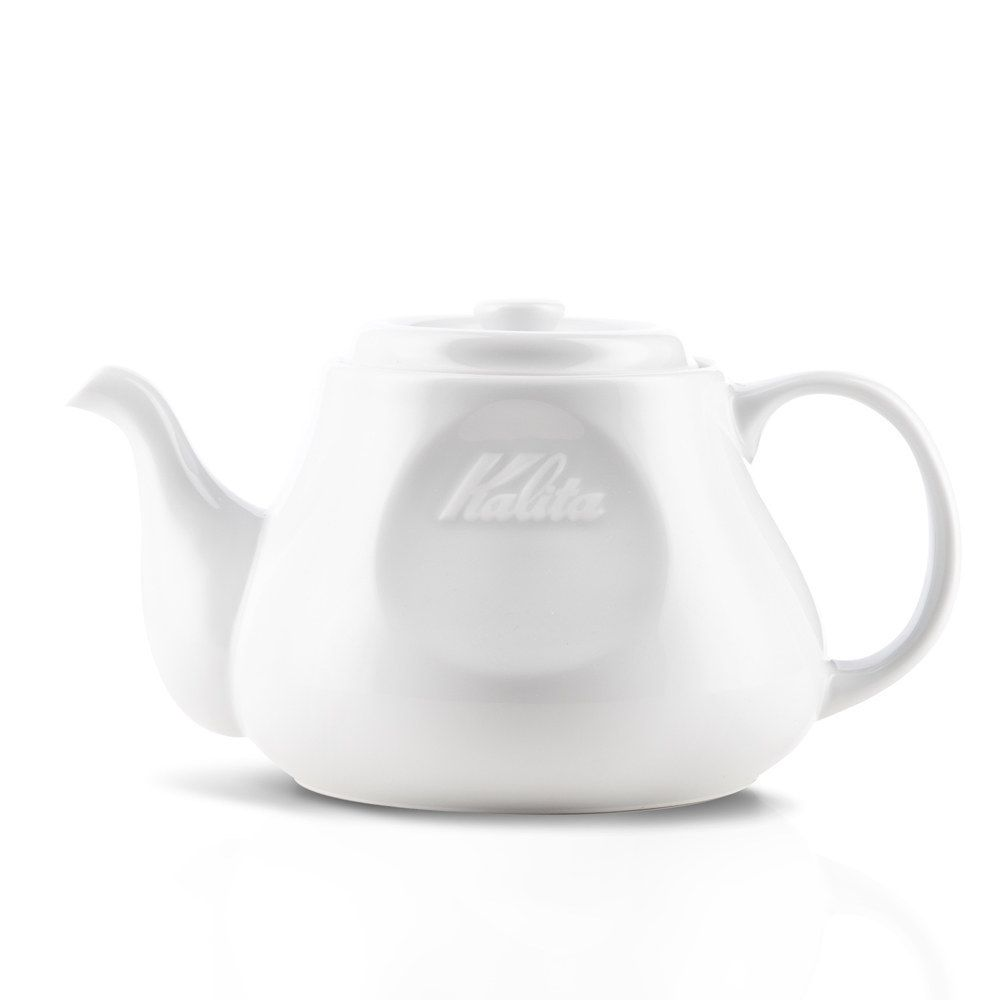 KALITA HASAMI CERAMIC SERVER 700ML