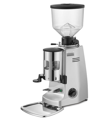 Mazzer Major