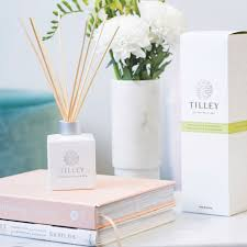 Tilley - Reed Diffusers 150ml