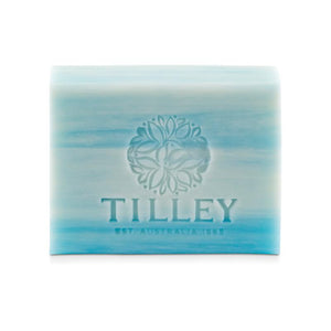 Tilley - Soap - Hibiscus - Single Soap