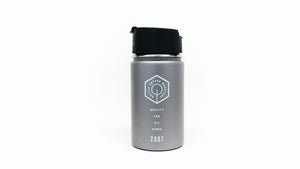 Quills Travel Mug - QuillsCoffee