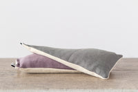 Lavender Pain Relief Pillow