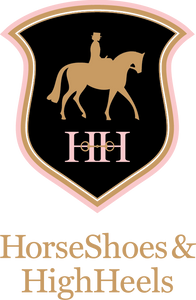 Horseshoes & Highheels