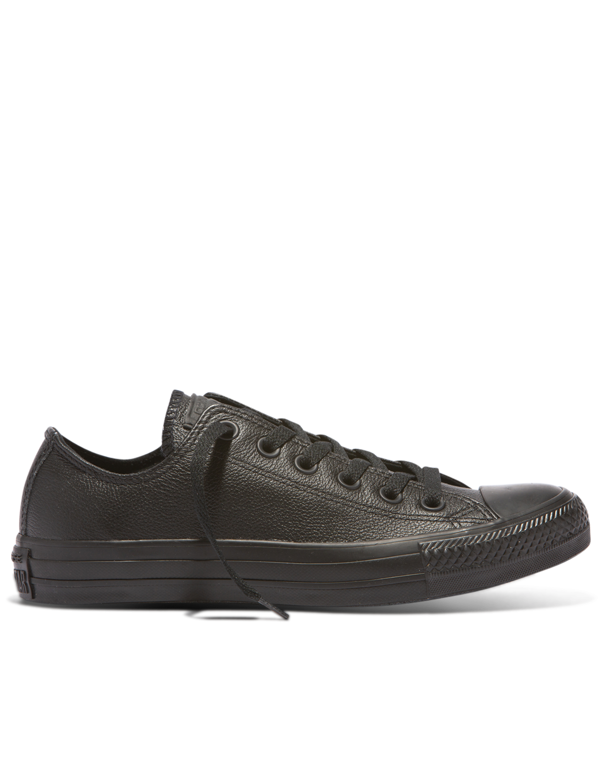 Converse Chuck Taylor Leather Low Top