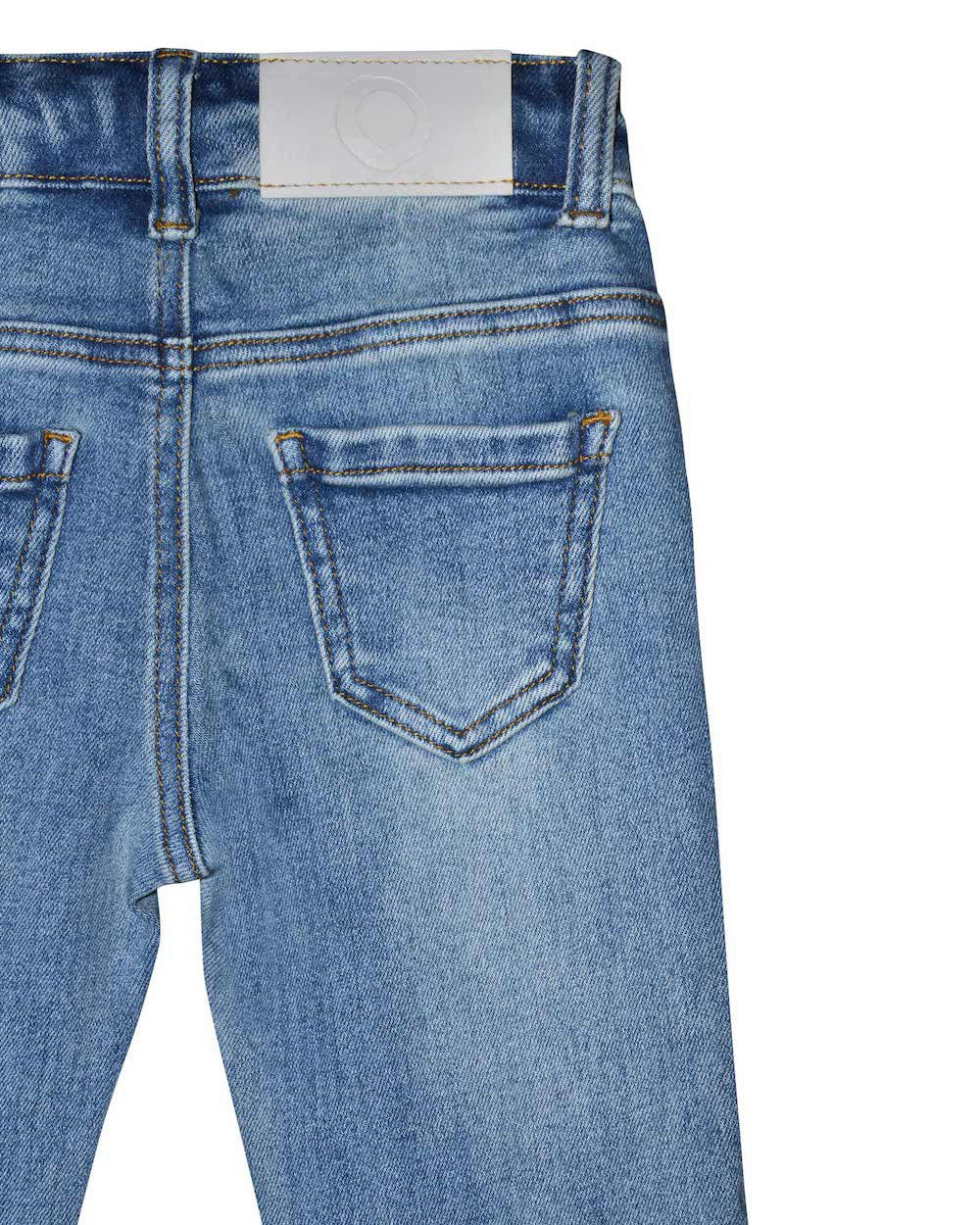 I Dig Denim Madison Jeans - Blue
