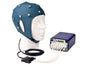 package-c-neurofeedback-w-qeeg-1