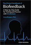 the-clinical-handbook-of-biofeedback
