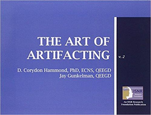 the-art-of-artifacting