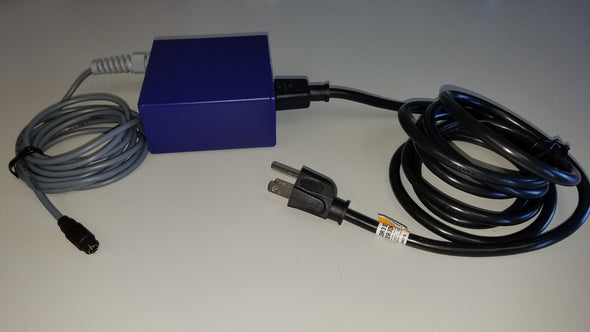 Power Charger for the NeXus-32