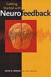 Getting Started with Neurofeedback