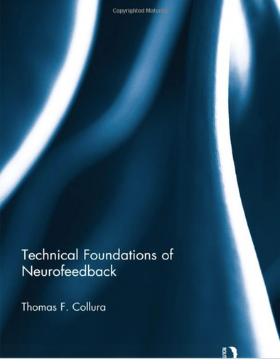 Technical Foundations of Neurofeedback