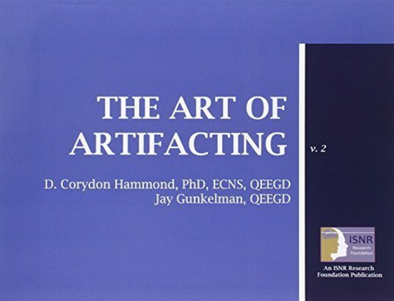 Art of Artifacting