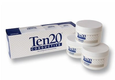 Ten20 Paste - Package of 3