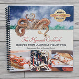 Plymouth Cookbook