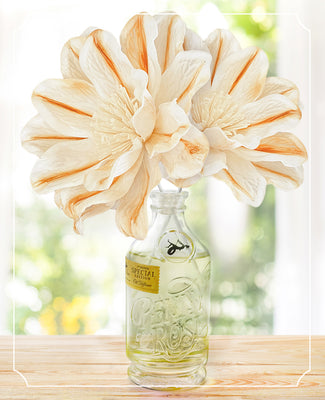 The Enchanted Lily Diffuser