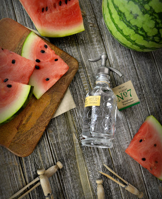 Springhouse Watermelon