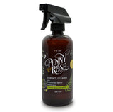 Penny & Rose Multi Surface Cleaner