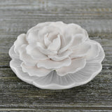 Penny & Rose Ceramic Oil Diffuser