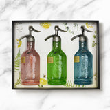 Penny & Rose Diffuser Bottle Collector's Set