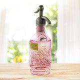 Penny & Rose Diffuser Bottle Collector's Set | Blush