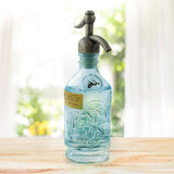 Penny & Rose Diffuser Bottle Collector's Set | Sky Blue