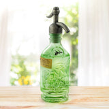 Penny & Rose Diffuser Bottle Collector's Set | Spring Green