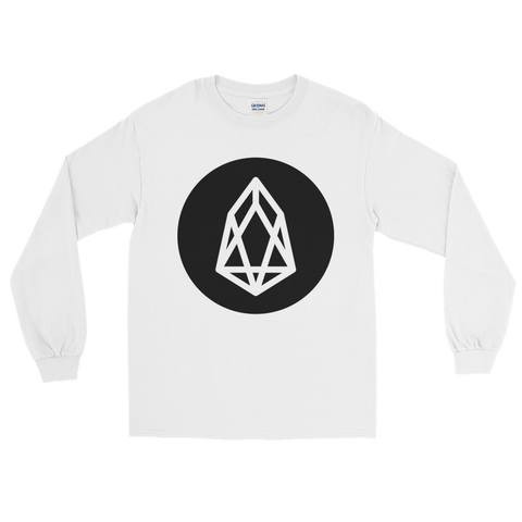 EOS Long Sleeve T-Shirt