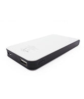tamACX - Wireless Ultra Slim Limitless Charger Transmitter 4000mAh Mobile Powerbank