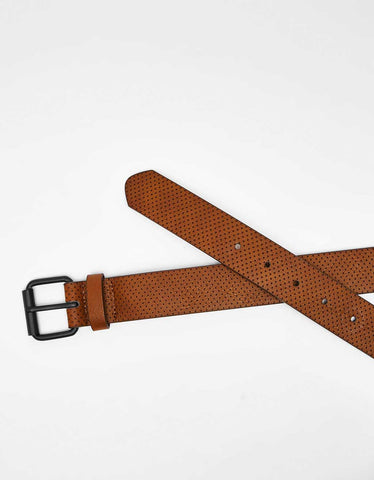 Leather Belts