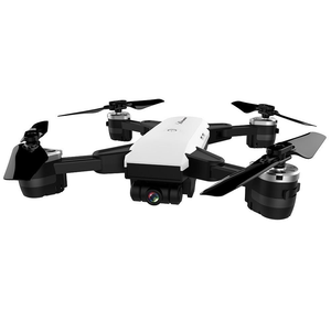 2.4G  WiFi FPV RC Quadcopter Drone with Camera