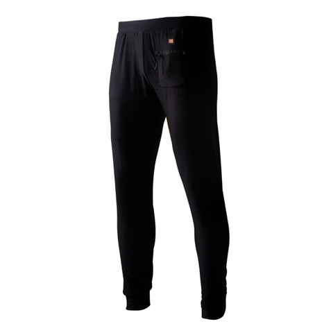 Basecamp Mens Heated Baselayer Pants